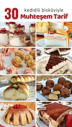 Afternoon Tea, Biscuits, Cereal, Muffin, Cookies, Breakfast, Tiramisu, Desserts, Eat