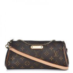 27482c9f67d7 9 Best Louis Vuitton Eva Clutch images