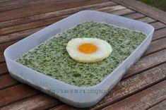 Stevia, Romanian Food, Romanian Recipes, Avocado Toast, Eggs, Cooking Recipes, Tasty, Dishes, Drinks