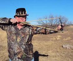 Bildergebnis für slingbow