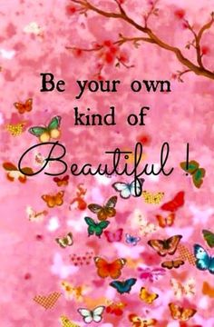 Excellent Be your personal type of lovely life quotes life quoted life and sayings life evokes . Be your personal type of lovely life quo. Great Quotes, Quotes To Live By, Me Quotes, Motivational Quotes, Inspirational Quotes, Super Quotes, Be Your Own Kind Of Beautiful, Beautiful Words, Beautiful Life