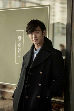 Tous Les Jours #KimSooHyun #김수현