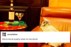 18 Hilarious Jokes About Alcohol That Are Just So Damn True