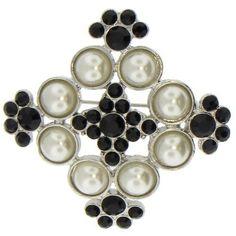 Silver Crystal Pearl Deco Nouveau Brooch Pin Romeo & Juliet Couture,http://www.amazon.com/dp/B008IXZICG/ref=cm_sw_r_pi_dp_IUuDrb1F26FA4A84