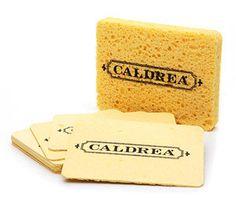 Sanitizing kitchen sponges