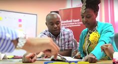 Stanford is now training business leaders and Mark Zuckerberg finding and developing tech talent in Africa. The Silicon Valley mindset is coming to Africa
