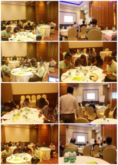 ITIL Foundation Classroom Training in Mumbai on 12th & 13th April'14 was a Smashing Hit. Still not too register for ITIL Mumbai in April'14. 2nd session of ITIL Classroom Training coming in 26th and 27th of April'14. Hurry!! Click on the following link and register for 2nd batch of ITIL-F certification and Training batch.  http://www.greycampus.com/product/ITIL-Foundation-Classroom-Training-Mumbai