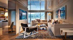@tarabernerd  TOP UK Interior Designers | Find your interior design inspirations at http://brabbu.com/blog/2015/05/top-interior-designers-uk/