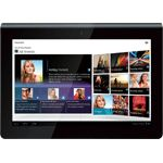 Sony Tablet S 3G - 16GB
