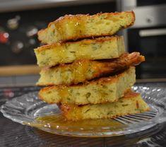 Τυρόπιτα... η βασίλισσα των πιτών... Μια αγαπημένη και πάντα ευπρόσδεκτη πίτα για όλη την οικογένεια ιδανική για πρωινό, brunch, ορεκτικό στο καθημερινό κα