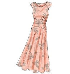 i love to sew vogue patterns