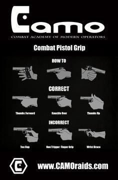 combat-pistol-grip.png 1.035×1.579 piksel
