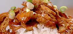 Are you ready for the easiest Teriyaki Chicken recipe yet?! You can have this dish done in under half an hour, making it the perfect recipe to whip out on a weeknight when you're craving something delicious but don't have a lot of time or energy. Plus...