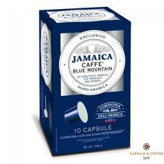 Il caviale del caffè in capsule compatibili Nespresso lo trovi solo da noi ;-)  #Fano #caffe #top #quality