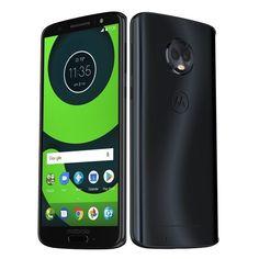 37d5bc99a2 Como Fazer Hard Reset Motorola Moto G6