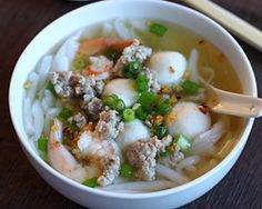 Rasa Malaysia blog - #Asian food recipes