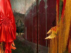 Fenséges este http://latszoter.hu/radio a Látszótér Rádióban  20.00 Villanysárkány: A Visegrádi-hegység.  21.00 Felhőfestés esetleg: Bajos csajok Keleten.  22.00 Padon: Bakelit. (ism)  23.00 Kinek a Pap, kinek a Pap nő: Szerelem (ism)  Szólj hozzá: http://latszoter.hu/chat  Lejátszóban szól: http://stream.tilos.hu/latszoterradio.m3u  Weben szól: http://latszoter.hu/radioplayer/radio.html