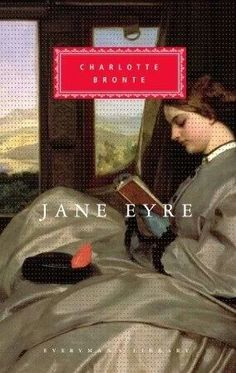 thornfield girls At thornfield, jane teaches a french girl named adèle abandoned by her mother and cared for by mr rochester, the owner of thornfield, adèle is essentially an orphan like jane luckily for adèle, she has been loved and cared for while at thornfield.