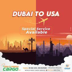 Cargo Services, Car Goals, Dubai, Transportation, How To Apply, Delivery, Sea, The Ocean, Ocean