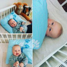 LITTLE D  HOUSE OF SERBAN #handmade #custommade #pillows #gifts #presents #babyboy #babyroom #decoration #elyapimi #kisiyeozel #yastik #hediye #bebek #bebekodası #dekorasyon