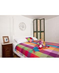 Silken Cashmere Throw, Cashmere throw, Decorative Throw, Wool blanket - Avoca.com