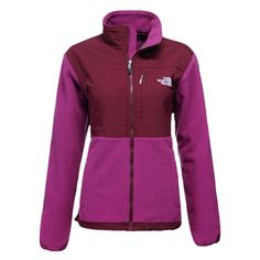 17 Best The North Face images   North faces, The north face, North ... c6720b66a50c