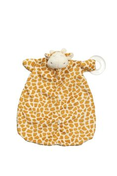 6cb80d71fc5 A perfect little teether blankie and tagalong for your child. The delicious  cashmere-like