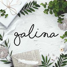 Galina flatlay, флетлай, раскладки, фотодля инстаграма, шаблоны, мокапы, инстаграм, для инстаграма, instagram, inspiration, раскладка, цветы, зеленый