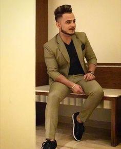Cute Indian Boys, Wedding Blazers, Suit Fashion, Mens Fashion, Swag Boys, Girl Couple, Big Crush, Blazers For Men, Mens Suits