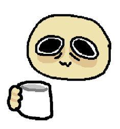 Cute Memes, Funny Memes, Emoji Drawings, Discord Emotes, Cute Emoji, Funny Emoji, Emoji Faces, Cute Doodles, My Emotions