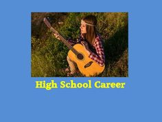 Career After High School