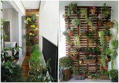 Resultado de imagen para areas verdes interiores vivienda