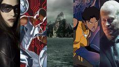 5 Things We Want To See In Arrow Season 4B