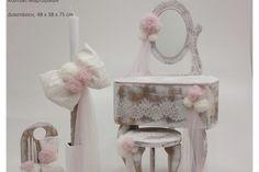 Furniture, Jewelry, Home Decor, Jewels, Schmuck, Jewerly, Jewelery, Interior Design, Jewlery