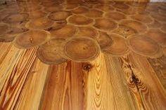 Image result for end grain wood floor