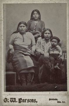 39 Best Osage Indians Images In 2016 Osage Indians Native