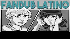 「¿FUE TODO UNA MENTIRA?-Miraculous Ladybug  Comic」[fandub comic-It was a...