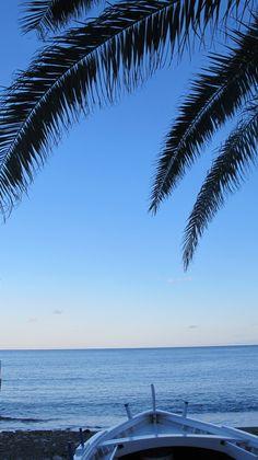This is the time to plann your Holiday!!!!! Villa Sea Rose in Lipari Aeolian island-Sicily- Italy www.searoselipari.com