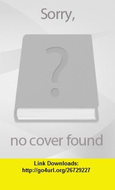 Shattered Eagles Balkan Fragments (9780715626351) Tom Winnifrith , ISBN-10: 0715626353  , ISBN-13: 978-0715626351 ,  , tutorials , pdf , ebook , torrent , downloads , rapidshare , filesonic , hotfile , megaupload , fileserve