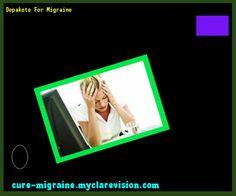Depakote For Migraine 155301 - Cure Migraine