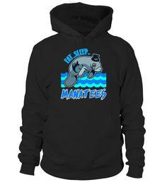 Manatees - My Love  #tshirts