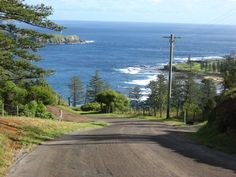 Driver Christian Road, Norfolk Island Norfolk Pine, Wake Island, Norfolk Island, Marshall Islands, Solomon Islands, Small Island, Cook Islands, St Kitts, Maldives