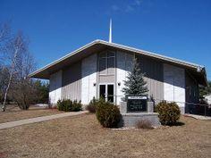 Church of Christ Acapella Radio | Church Of Christ