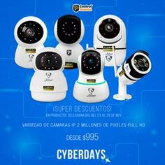Amazon Echo, Control, Electronics, Home, Ip Camera, Security Systems, Taken Advantage Of, November, Business