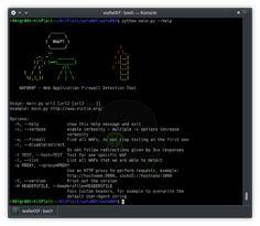 Roblox Fe Btools - Roblox Fe Btools Script Pastebin Roblox R Generator Download