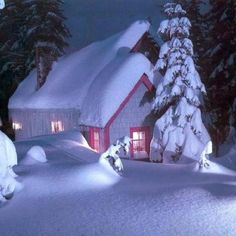 Winter Gifs images and Graphics. Winter Pictures and Photos. Winter Szenen, I Love Winter, Winter Magic, Winter White, Winter Christmas, Christmas Scenes, Merry Christmas, Christmas Pictures, Christmas Morning