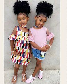 Twin Granny Truebluetwins ™�true Blue Twins♡ Megan