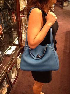 hermes handbags for women authentic