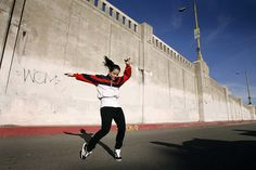 photographs of women in hip hop