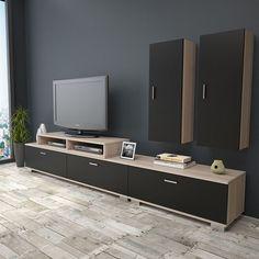 Flat Screen, Interior Design, Blood Plasma, Nest Design, Home Interior Design, Interior Designing, Flatscreen, Home Decor, Interiors